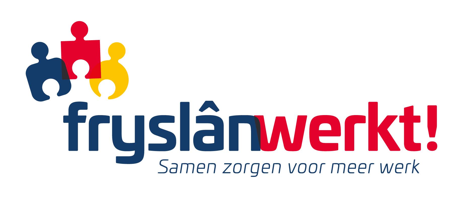 Fryslân Werkt - Academie